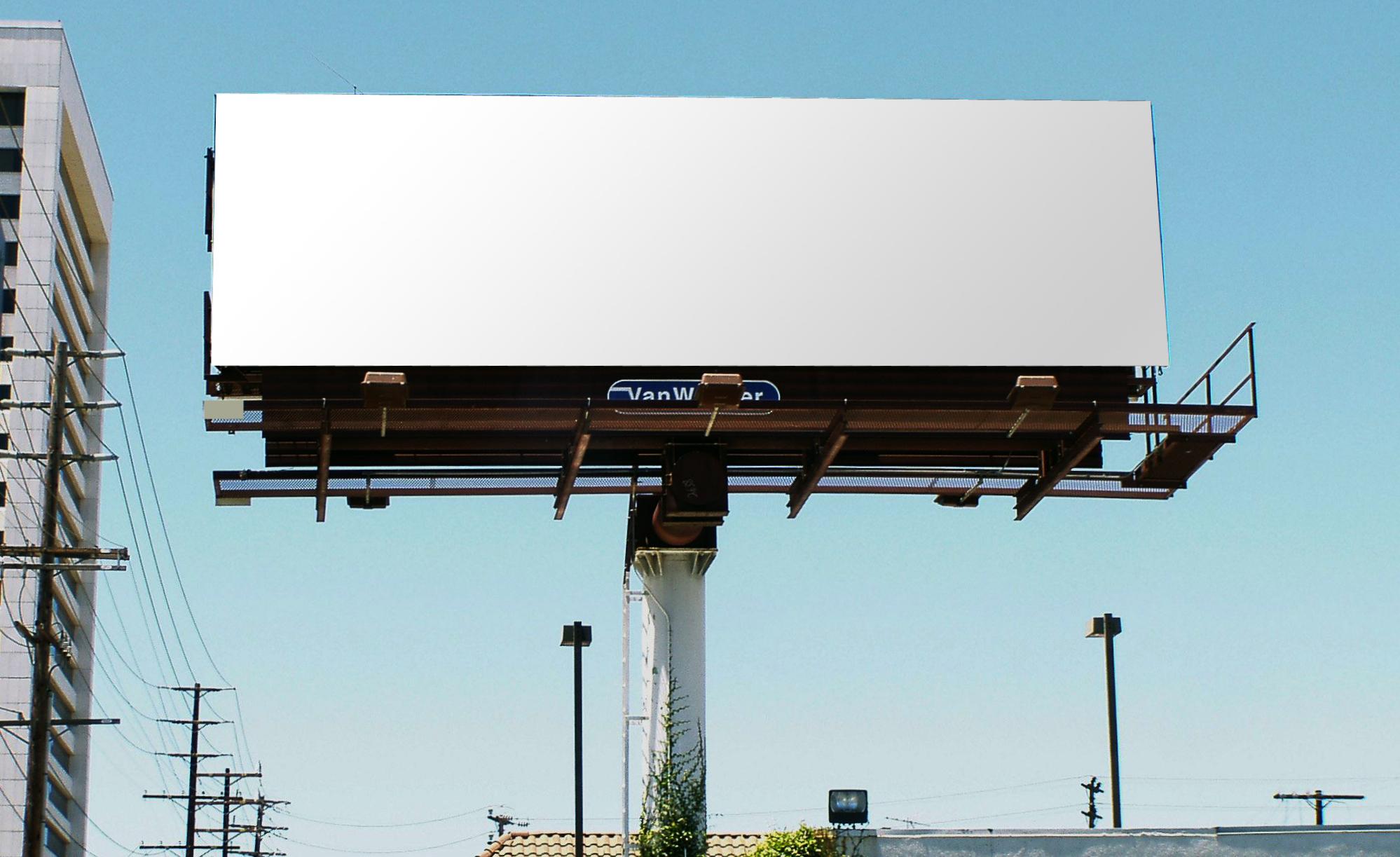 Przyszłość rynku reklamowego ZenithOptimedia billboard mediarun com