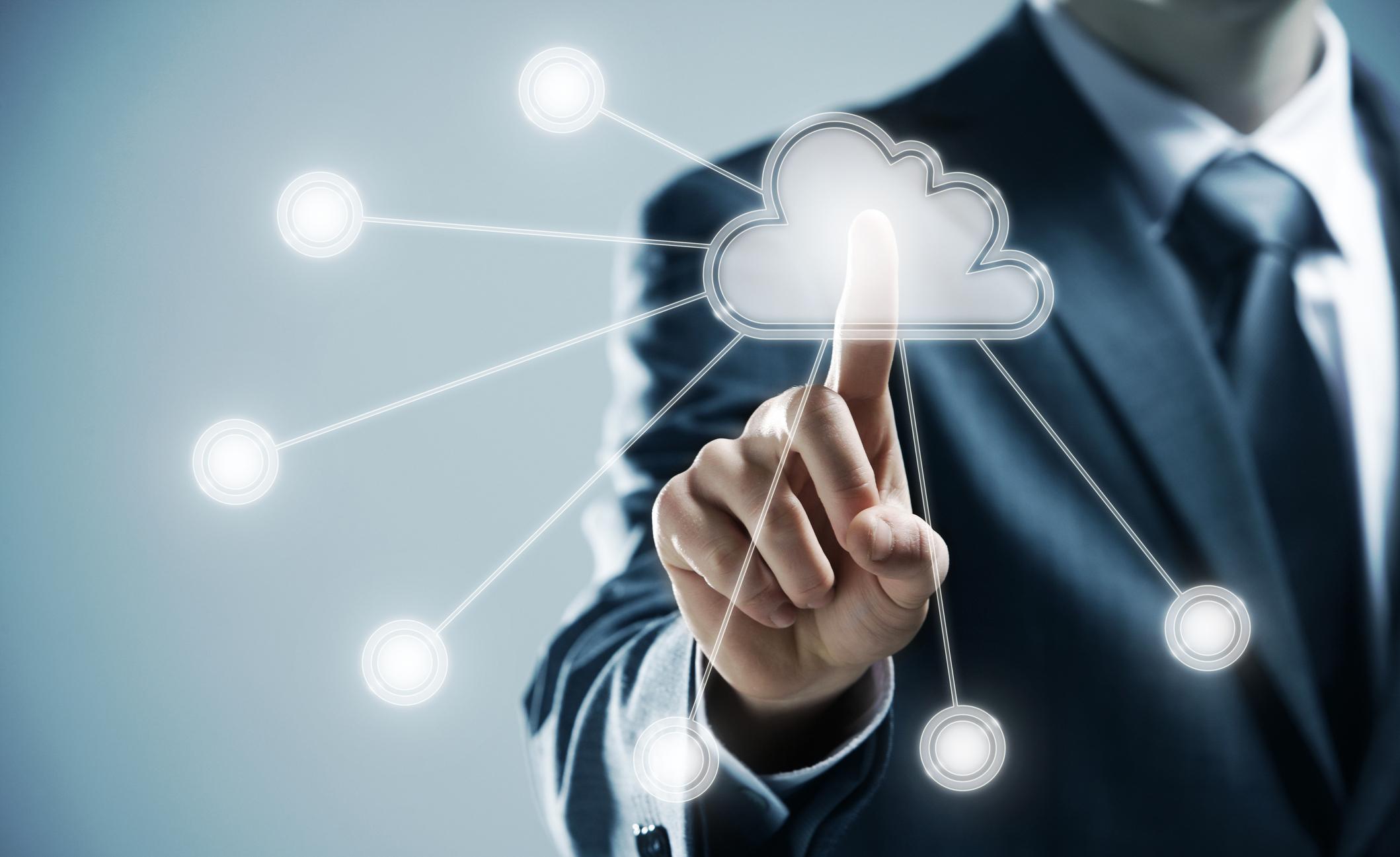 E-mail marketing w chmurze: outsourcing najnowszej generacji optivo cloud technologies mediarun com