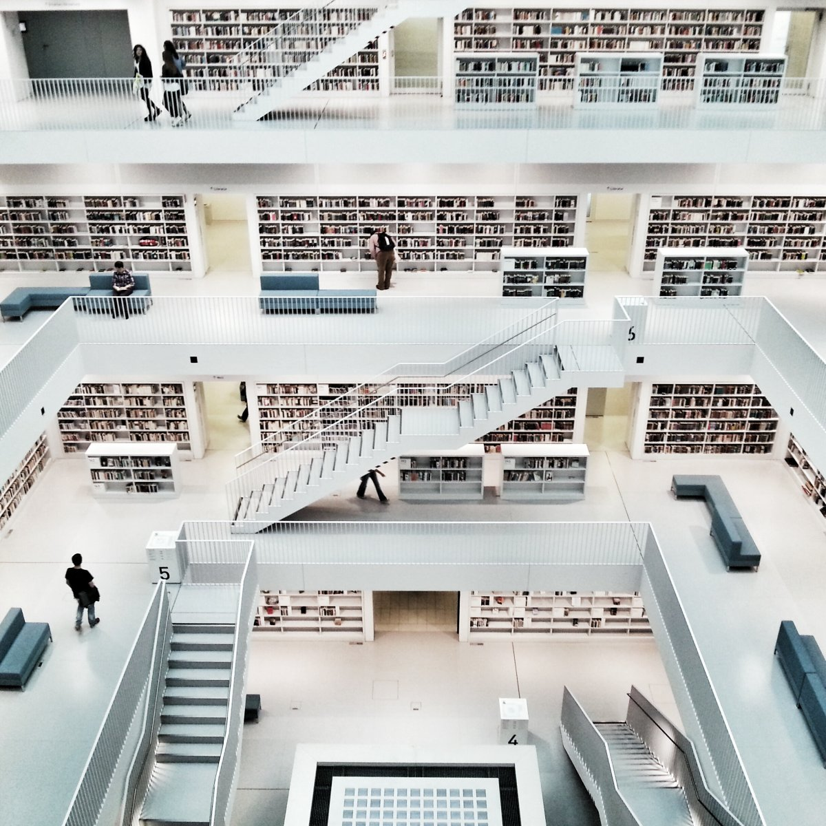 french-photographer-gerard-trang-shot-this-architecturally-stunning-library-in-stuttgart-germany