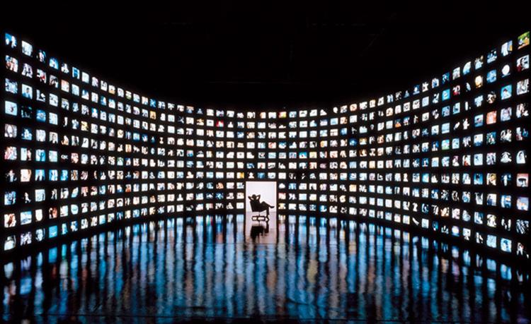 Inscreeny – nowy wskaźnik efektywności kampanii reklamowej Badania inscreen mediarun com