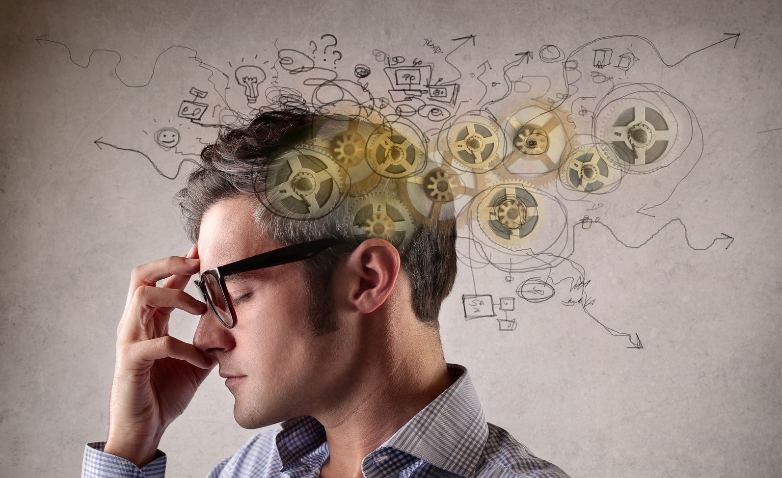 Inteligencja emocjonalna kluczem do sukcesu inteligencja emocjonalna inteligencja emocjonalna mediarun com