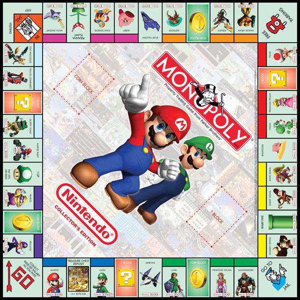 mario_monopoly-mediarun-com