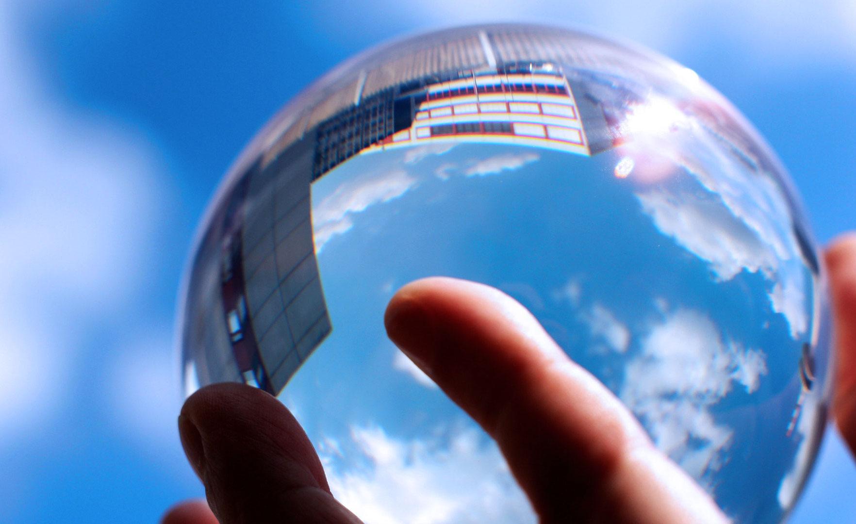 Przygotuj się na 2020 think global mediarun com 2020