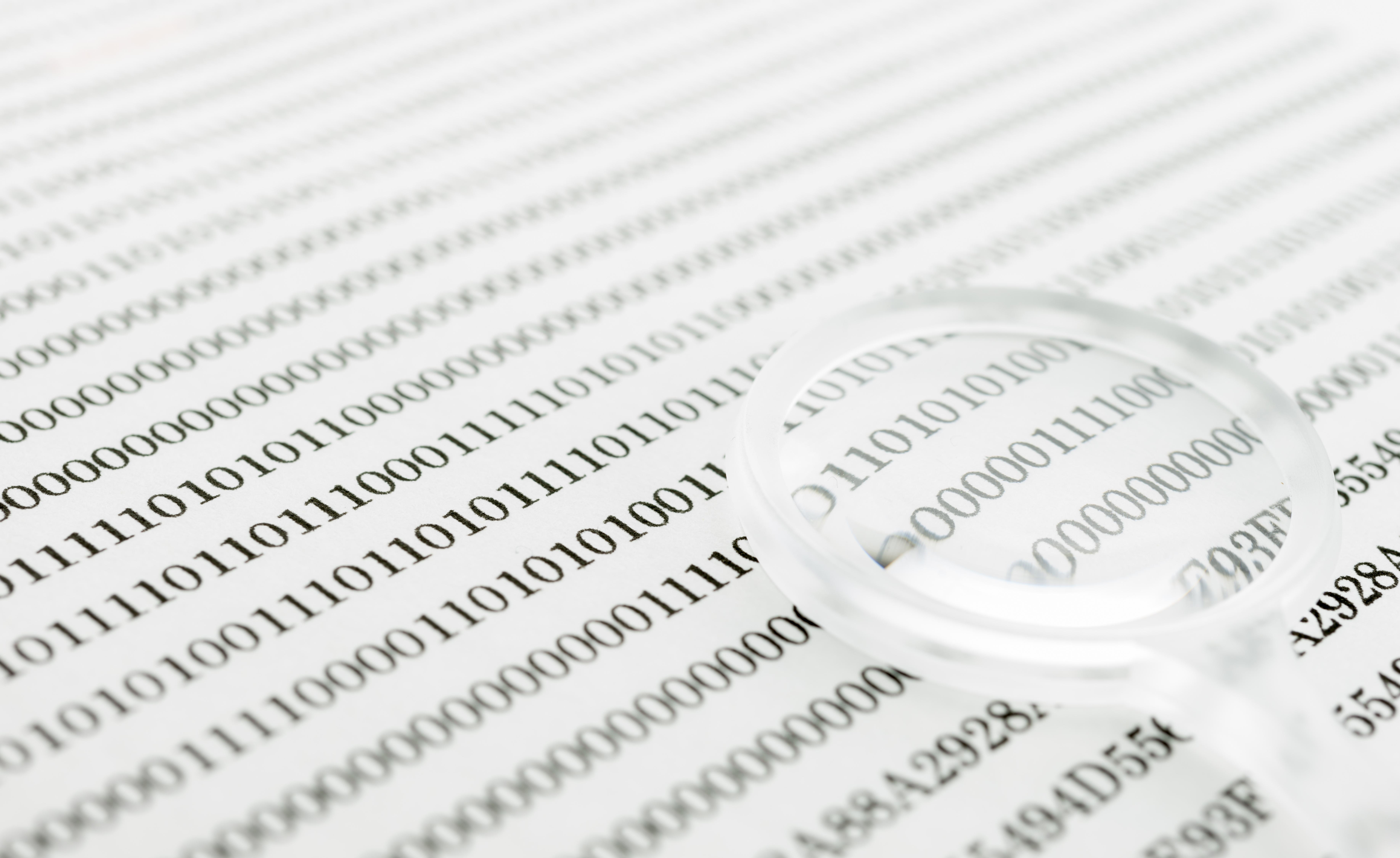 W drodze do m-świata: w Big Data trwa mobilna rewolucja dane mediarun com big data1