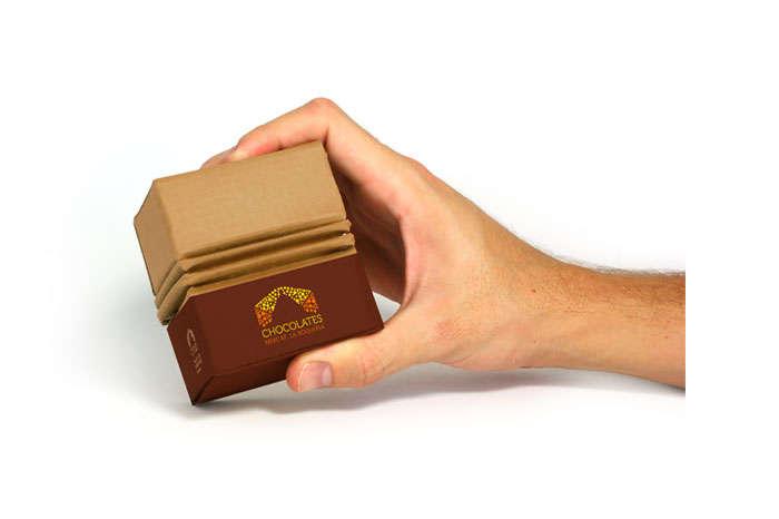 mediarun-com-czekolada-21