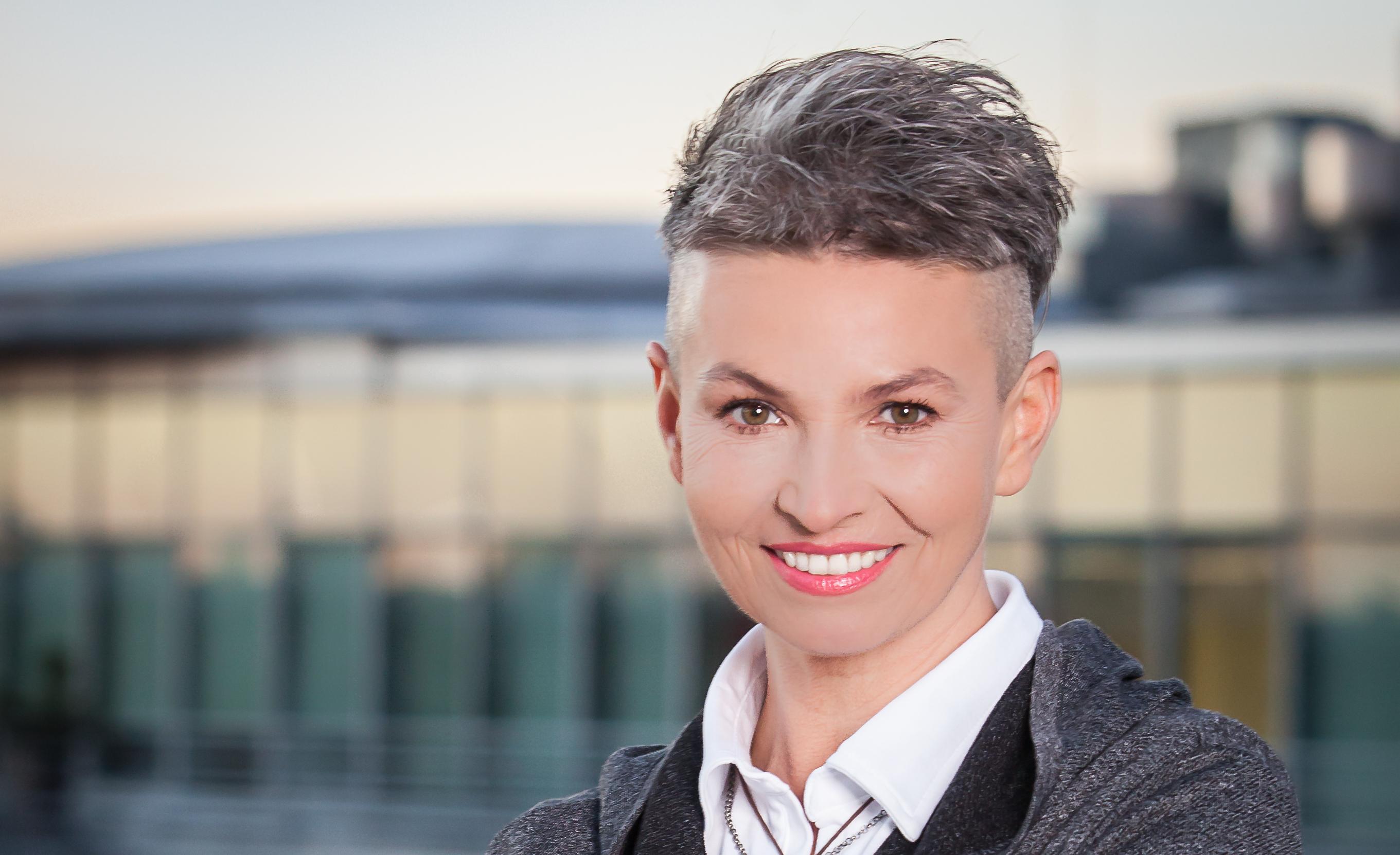 Onet-RASP z nowym Dyrektorem Zarządzającym RASP mediarun com joanna kuzdak