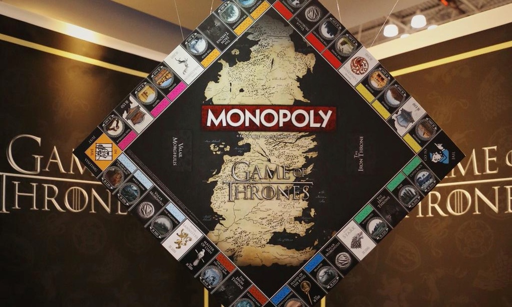 mediarun-com-monopoly-got
