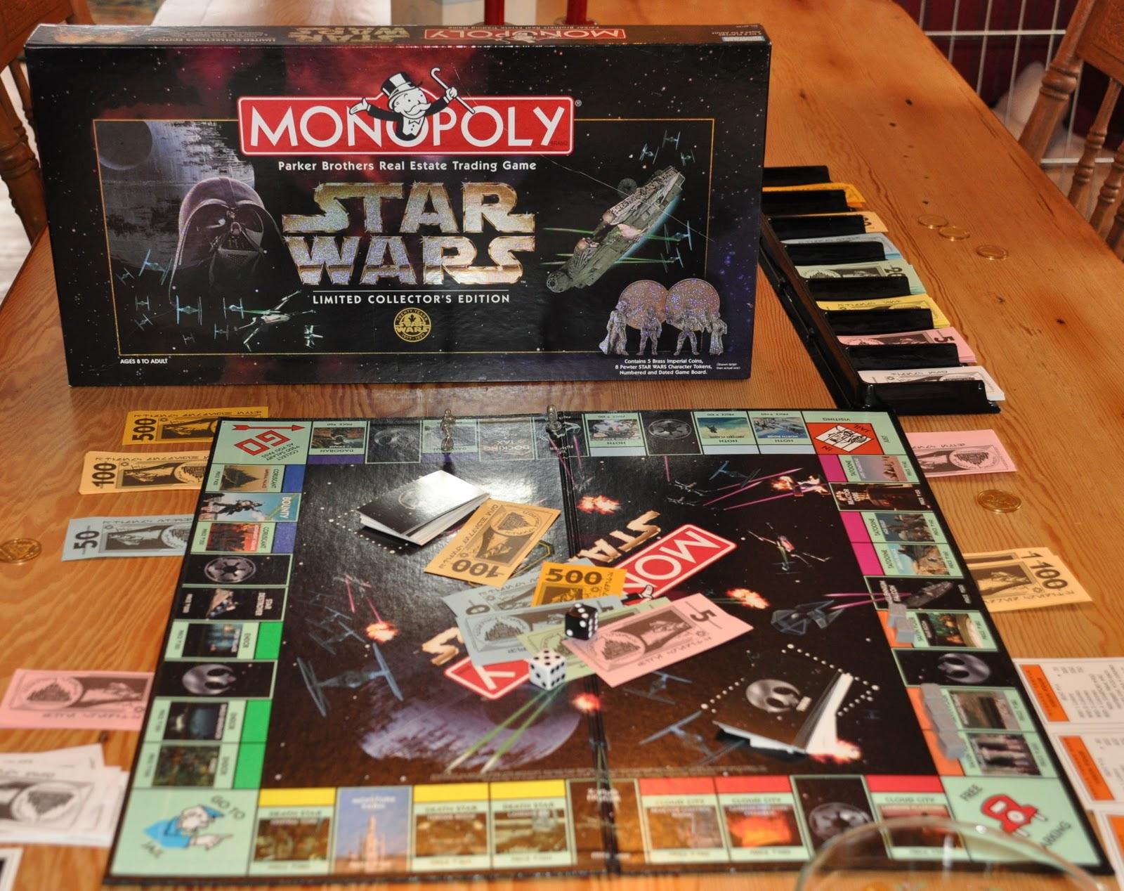 mediarun-com-monopoly-star-wars