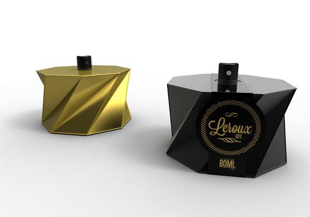 mediarun-com-perfumy (1)