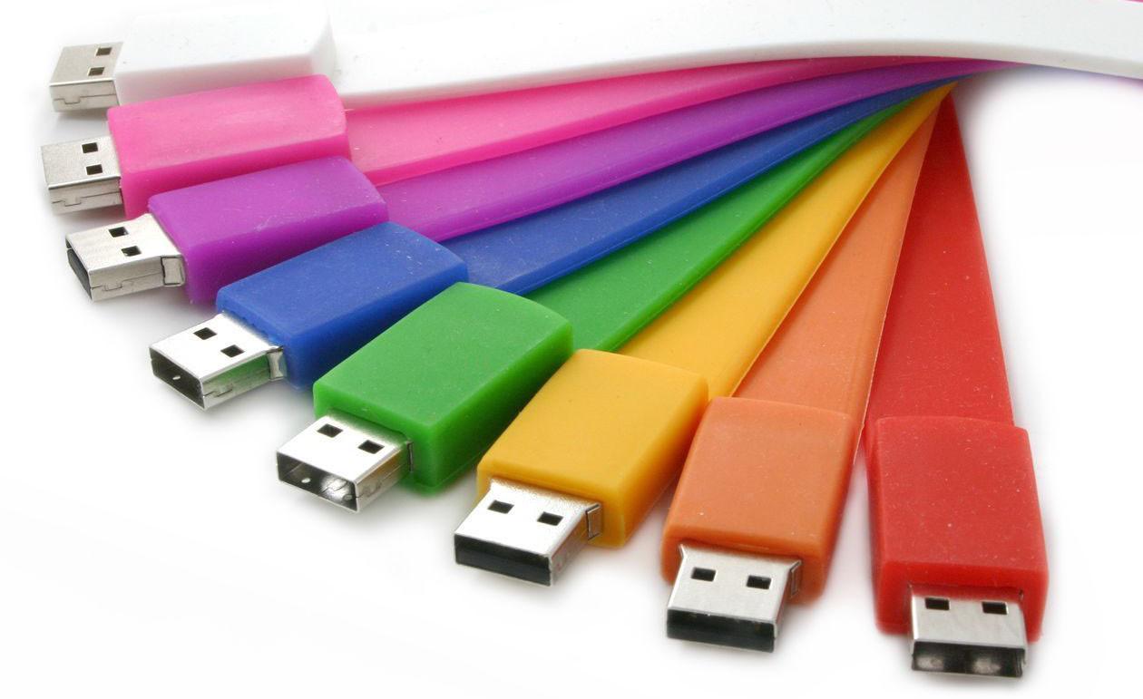 Trendy w gadżetach marketingowych Trendy mediarun com promocyjne pen drive