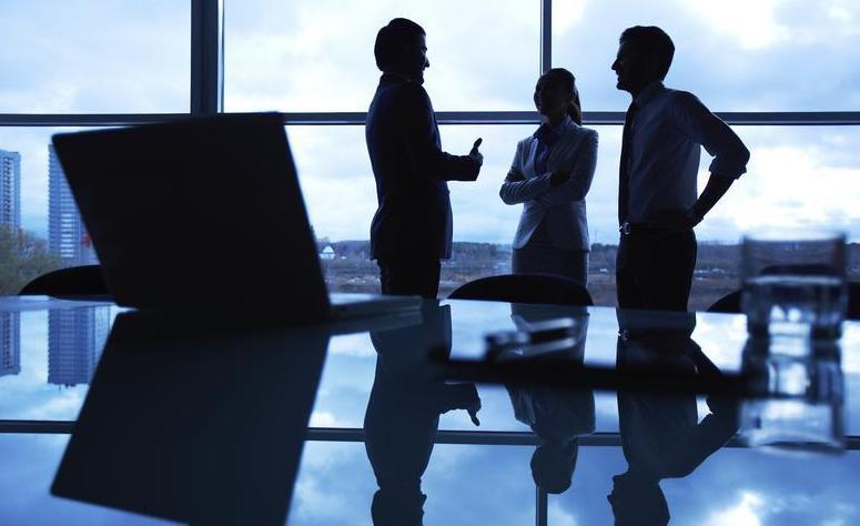 7 powodów, dlaczego firmy same szukają pracowników rozmowa kwalifikacyjna mediarun com rozmowa kwalifikacyjna