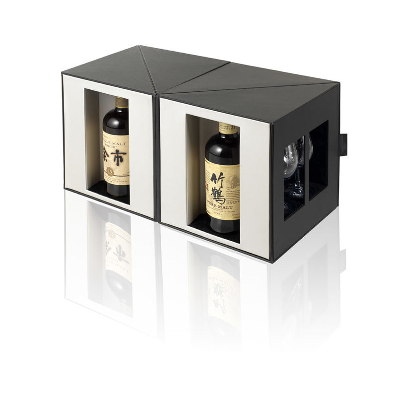 mediarun-com-whiskey