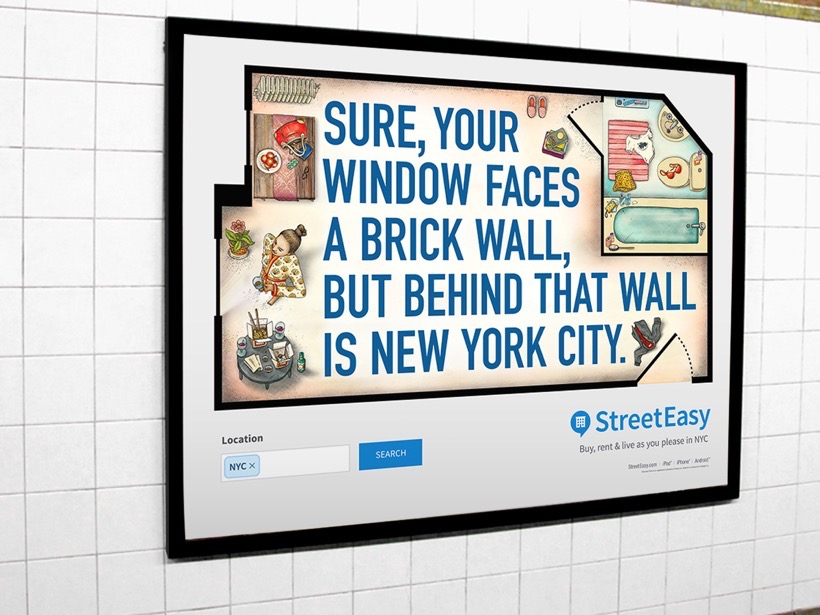 mediarun_com_PR_brick_wall
