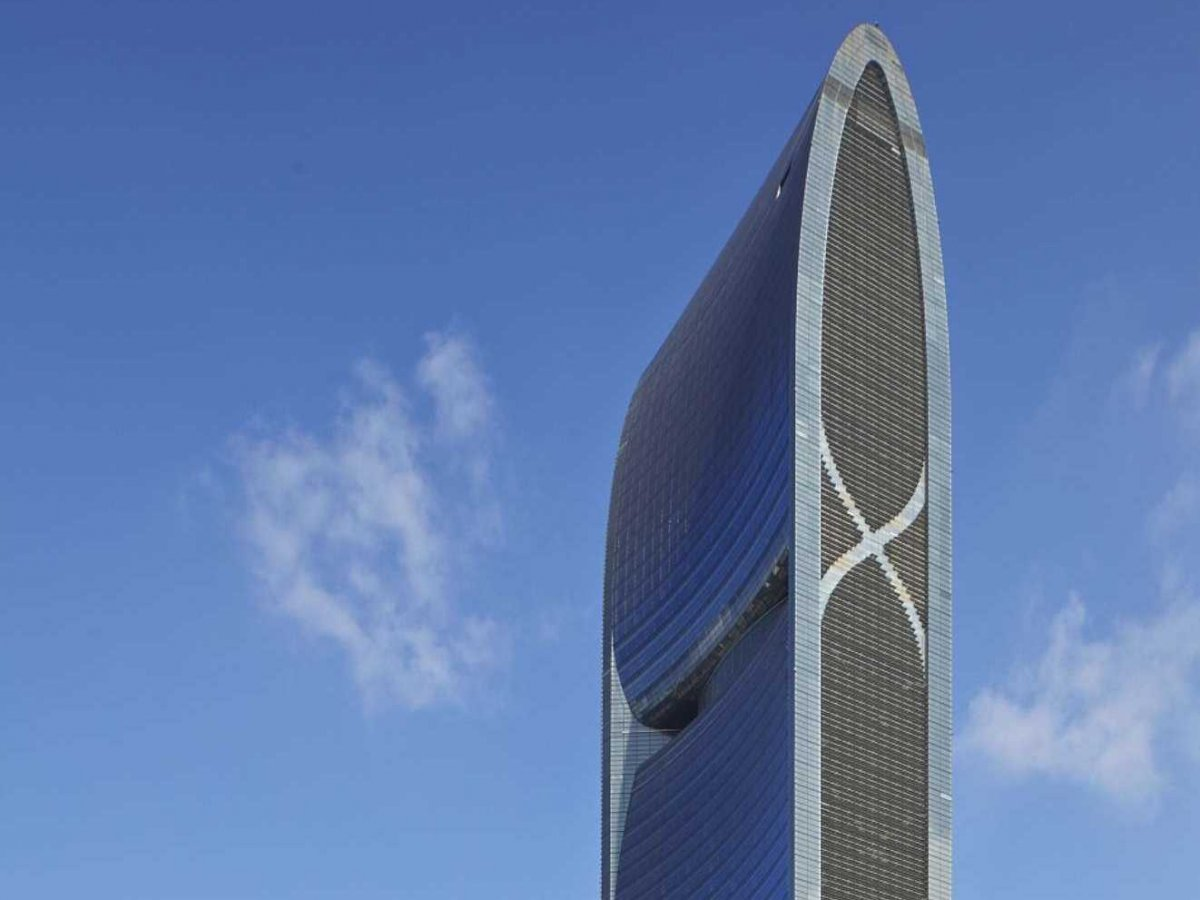 the-pearl-river-tower-in-guangzhou-china-creates-its-own-electricity-by-channeling-wind-into-its-turbines