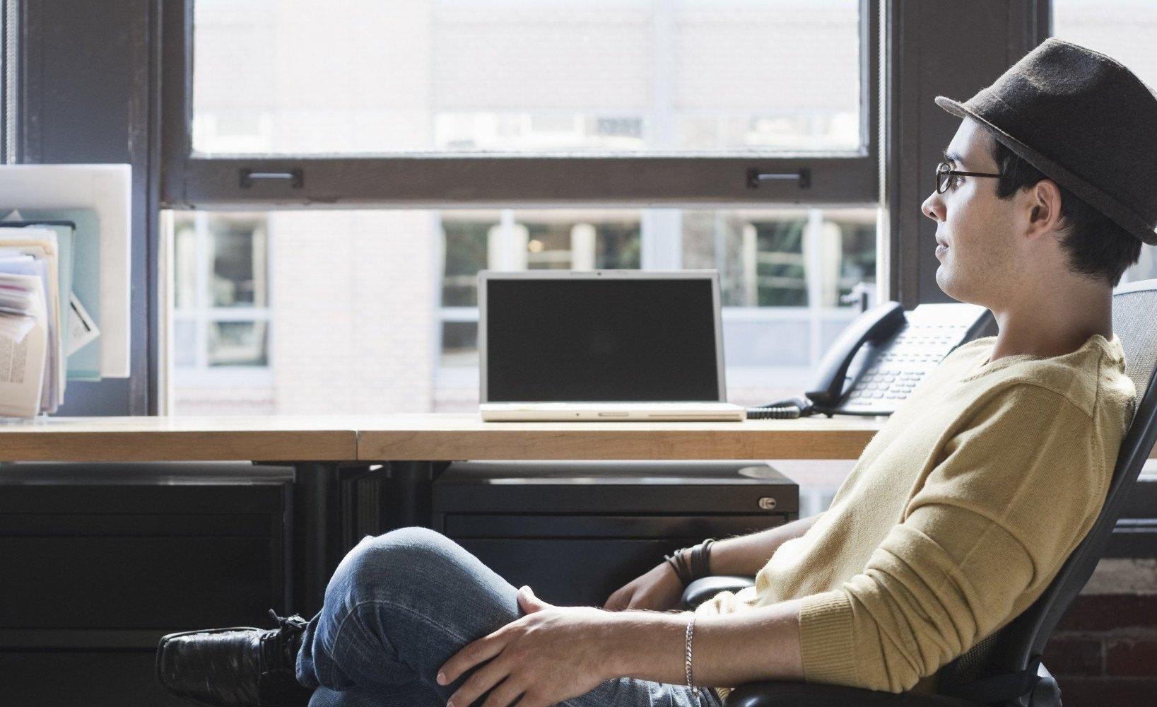 Facebook wspiera małych i średnich przedsiębiorców aplikacja facebook mediarun com