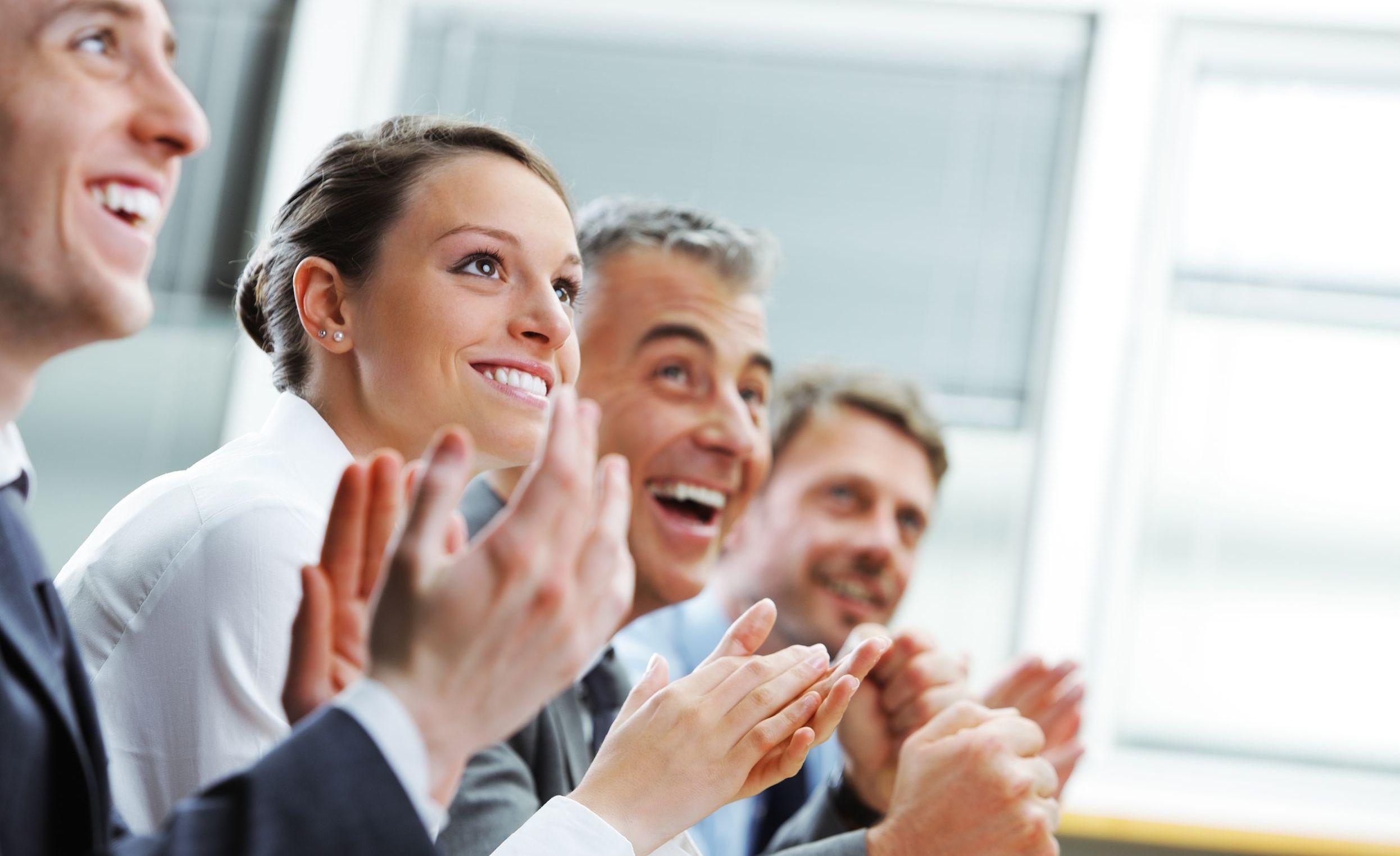 10 rzeczy, które musi wyeliminować lider Sukces lider mediarun com