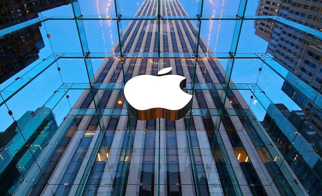 Apple zapłaci 13 000 000 000 euro za zaległe podatki Unia Europejska mediarun com apple