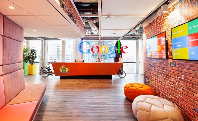 mediarun-com-google