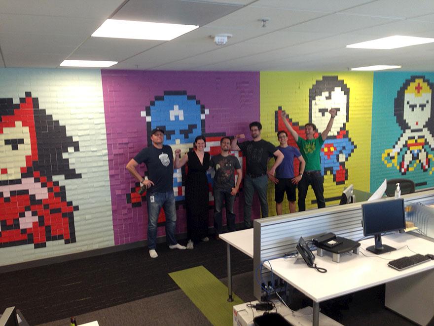mediarun-com-kreatywne-biuro (9)