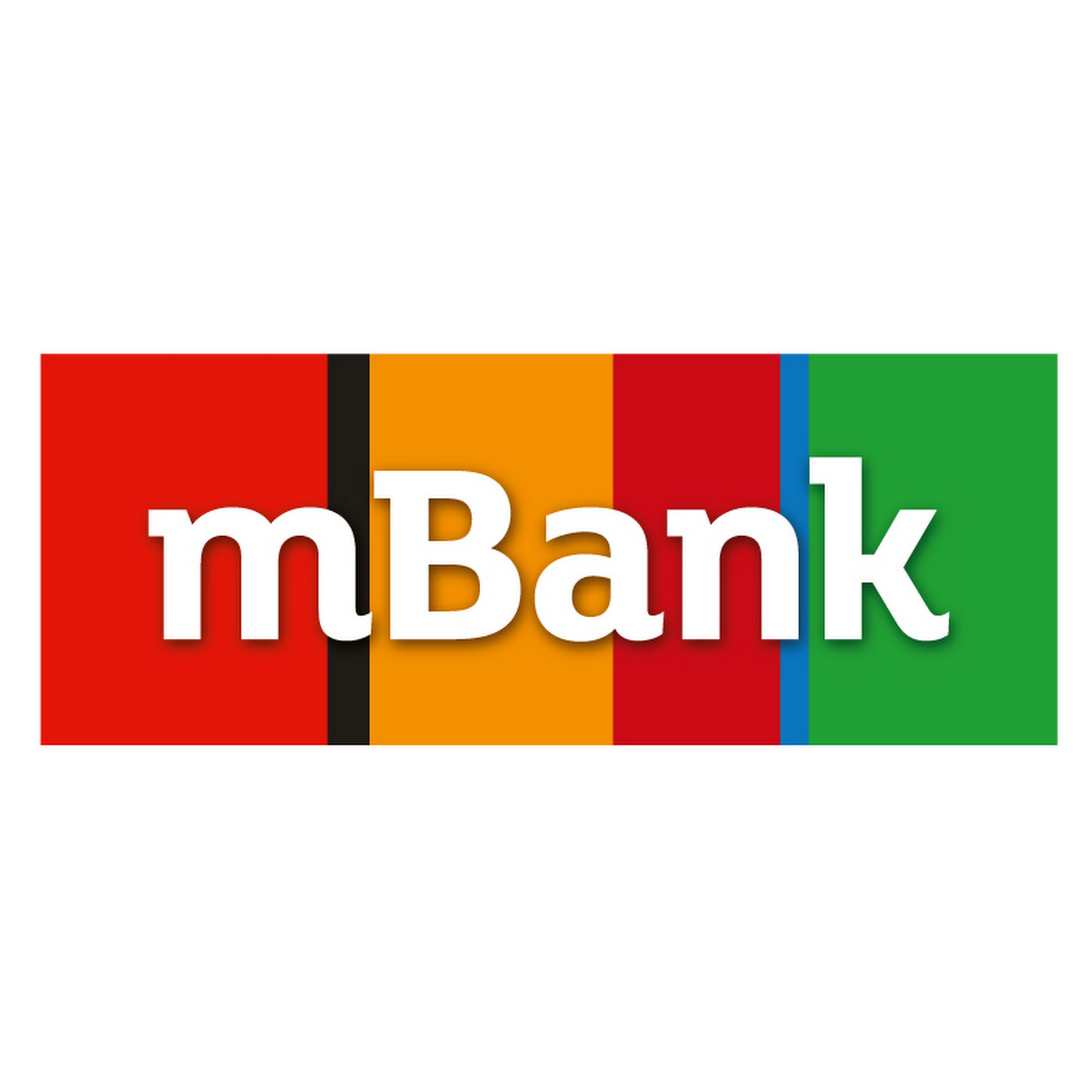 Grupa mBank zakończyła przetarg mBank mediarun com logo mbank
