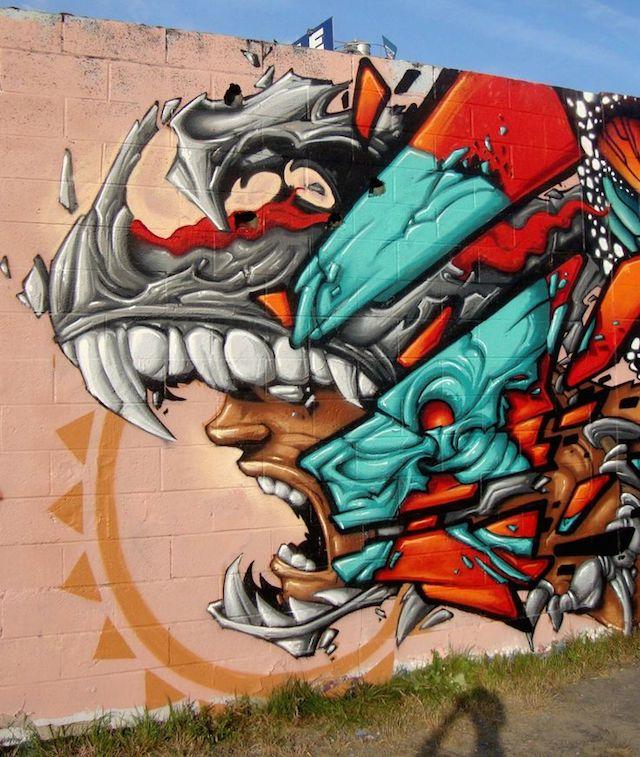 mediarun-com-murale (16)