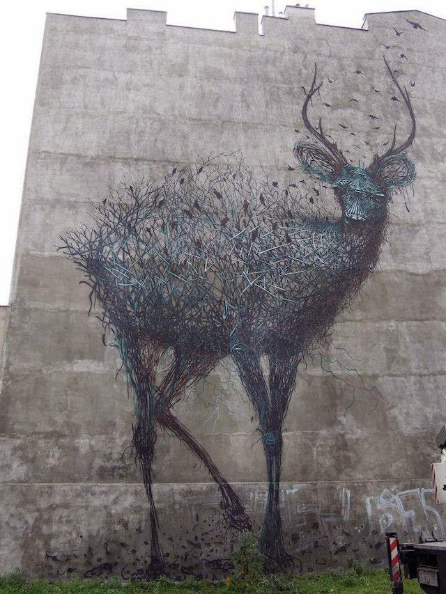 mediarun-com-murale (24)