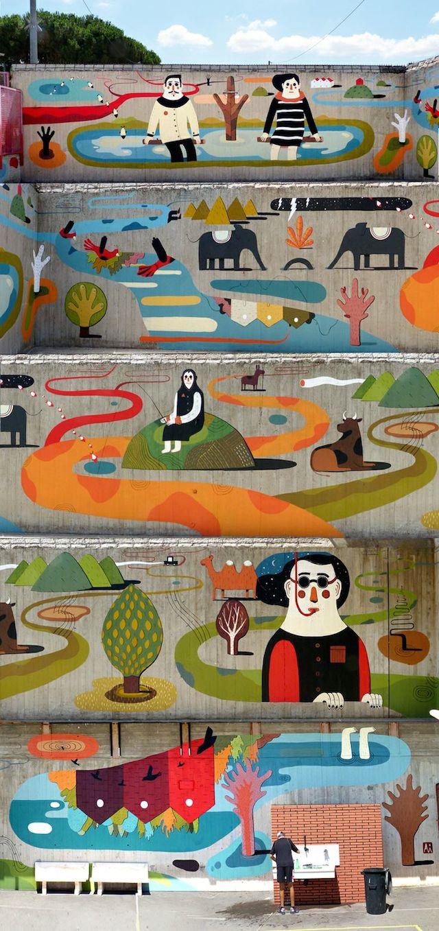 mediarun-com-murale