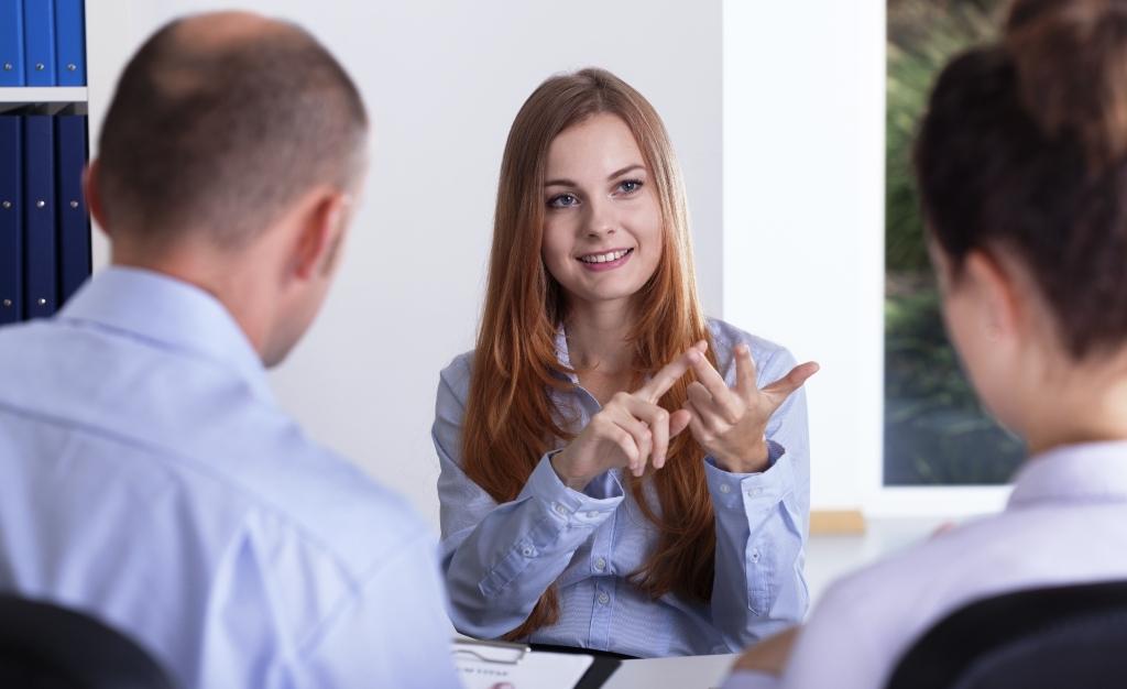 Dylematy rekrutera rozmowa kwalifikacyjna mediarun com rozmowa kwalifikacyjna1