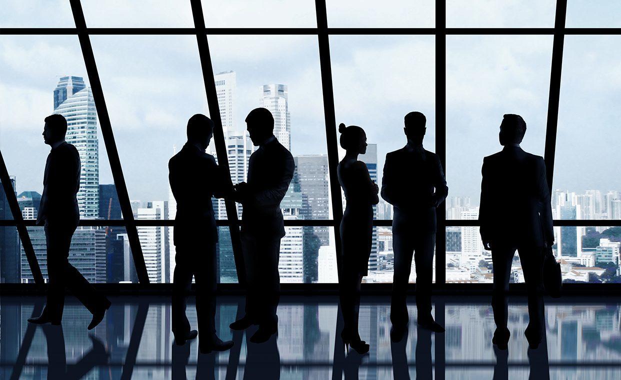 Budowanie silnego zespołu w 4 krokach motywacja zespol mediarun com