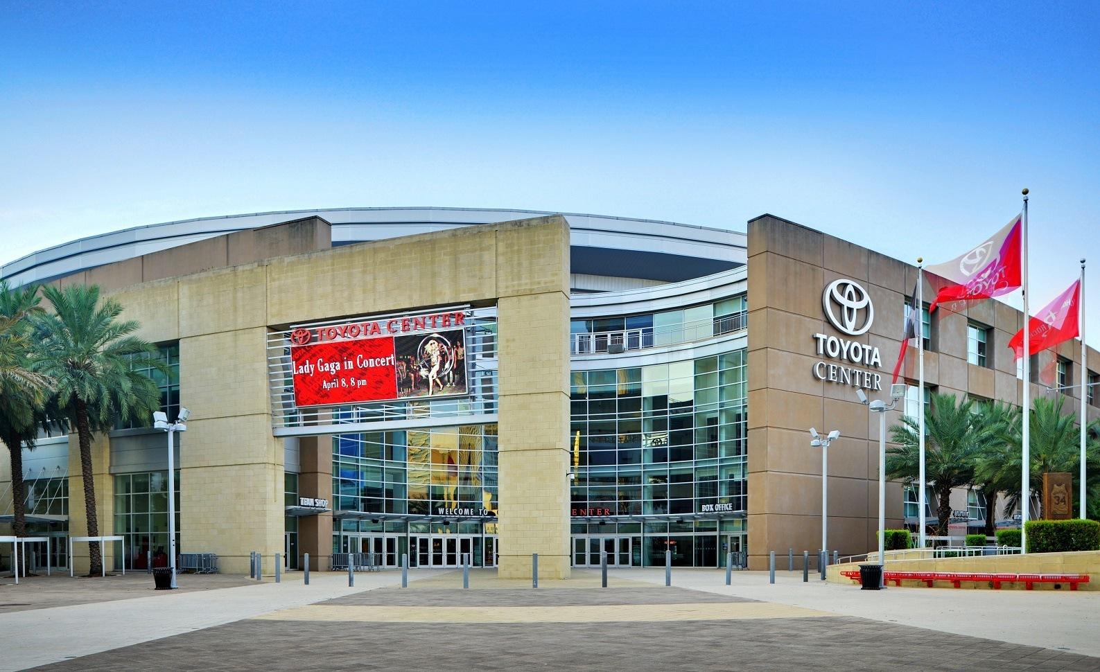 Toyota_Center_mediarun-com