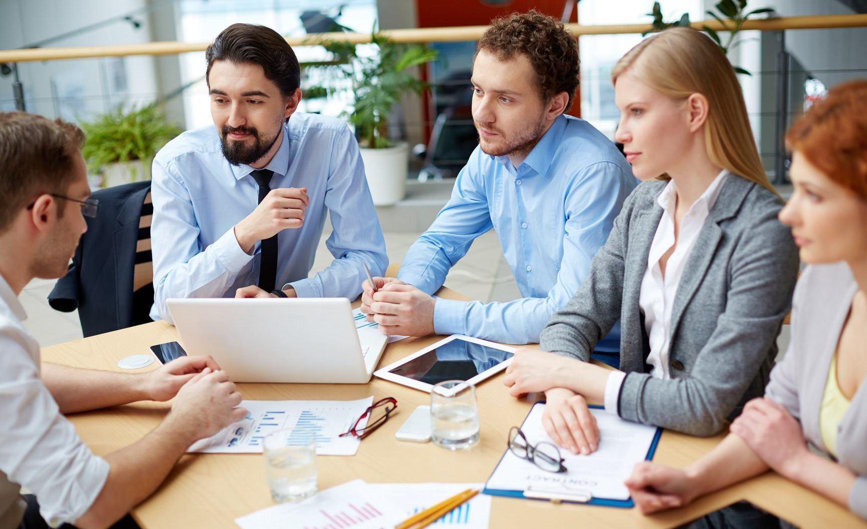 7 złotych zasad dobrego email marketingu Michał Sołtys email marketing marketing com