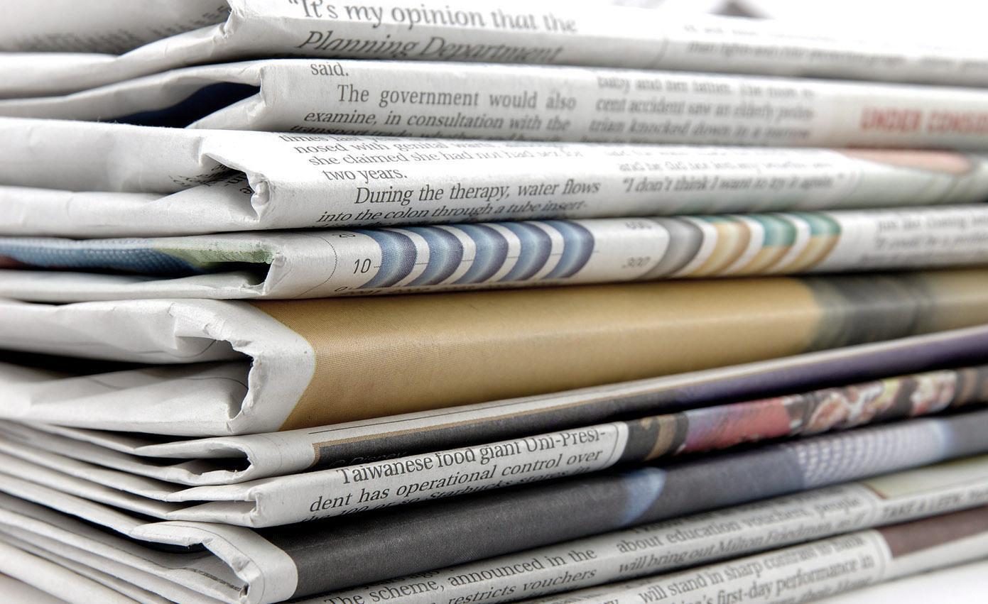 Ranking cytowań we wrześniu Raporty press mediarun com