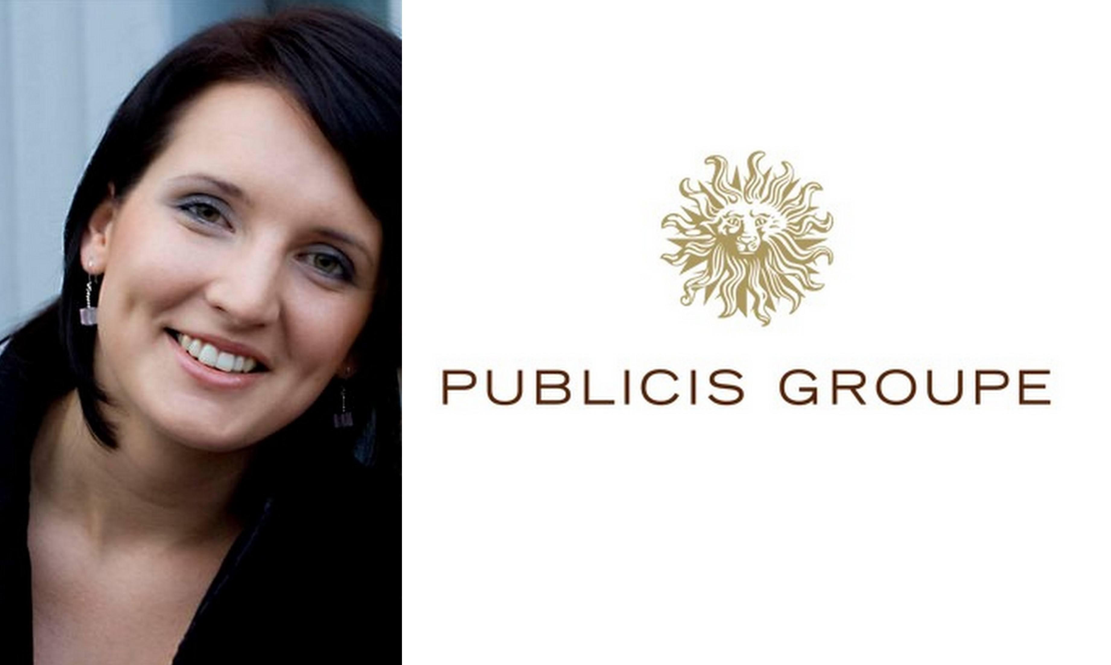 Publicis Poland powiększa zespół BNP Paribas publicis mediarun com