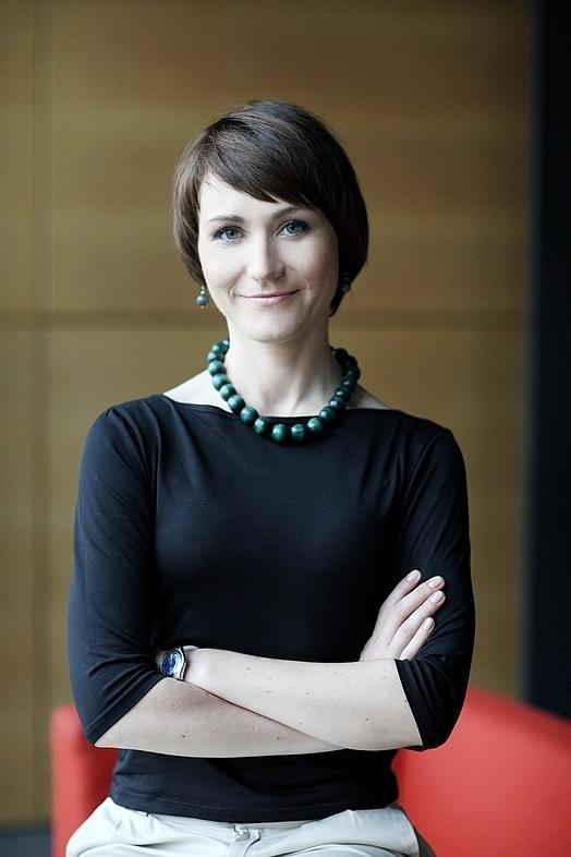 Anna Sarnacka-mediarun-com
