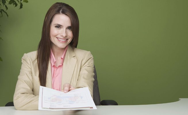 10 informacji, których nie musisz już umieszczać w CV CV cv mediarun com
