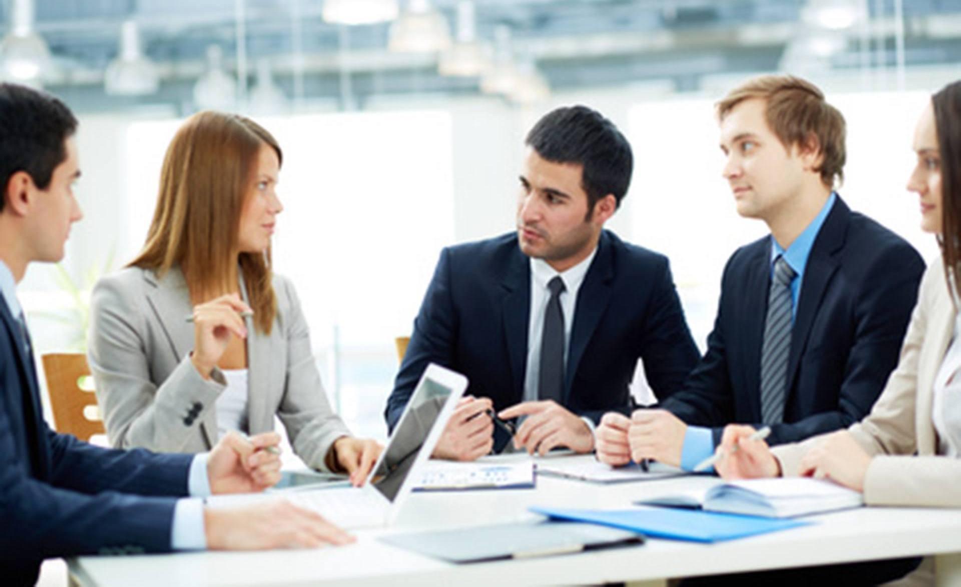 Testy kompetencyjne w rekrutacji? CV rekrutacja medarun com