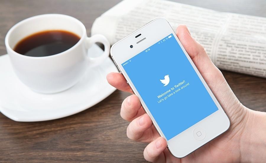 Dlaczego popularność Twitter.com spada w weekendy? [Raport] Twitter Twitter mediarun com