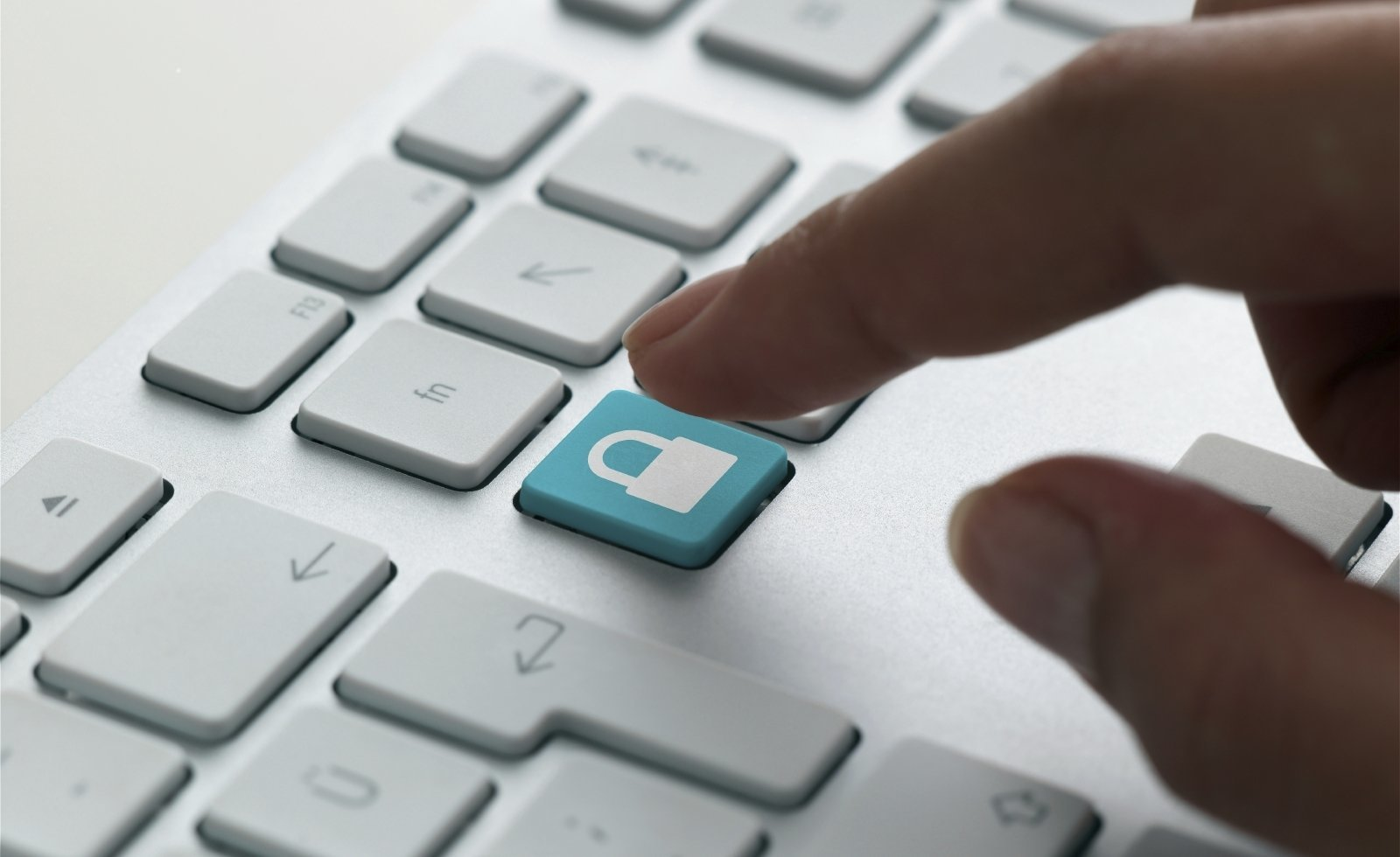 Jak eksperci dbają o bezpieczeństwo w sieci? Bezpieczeństwo bezpieczenstwo w sieci mediarun com 1