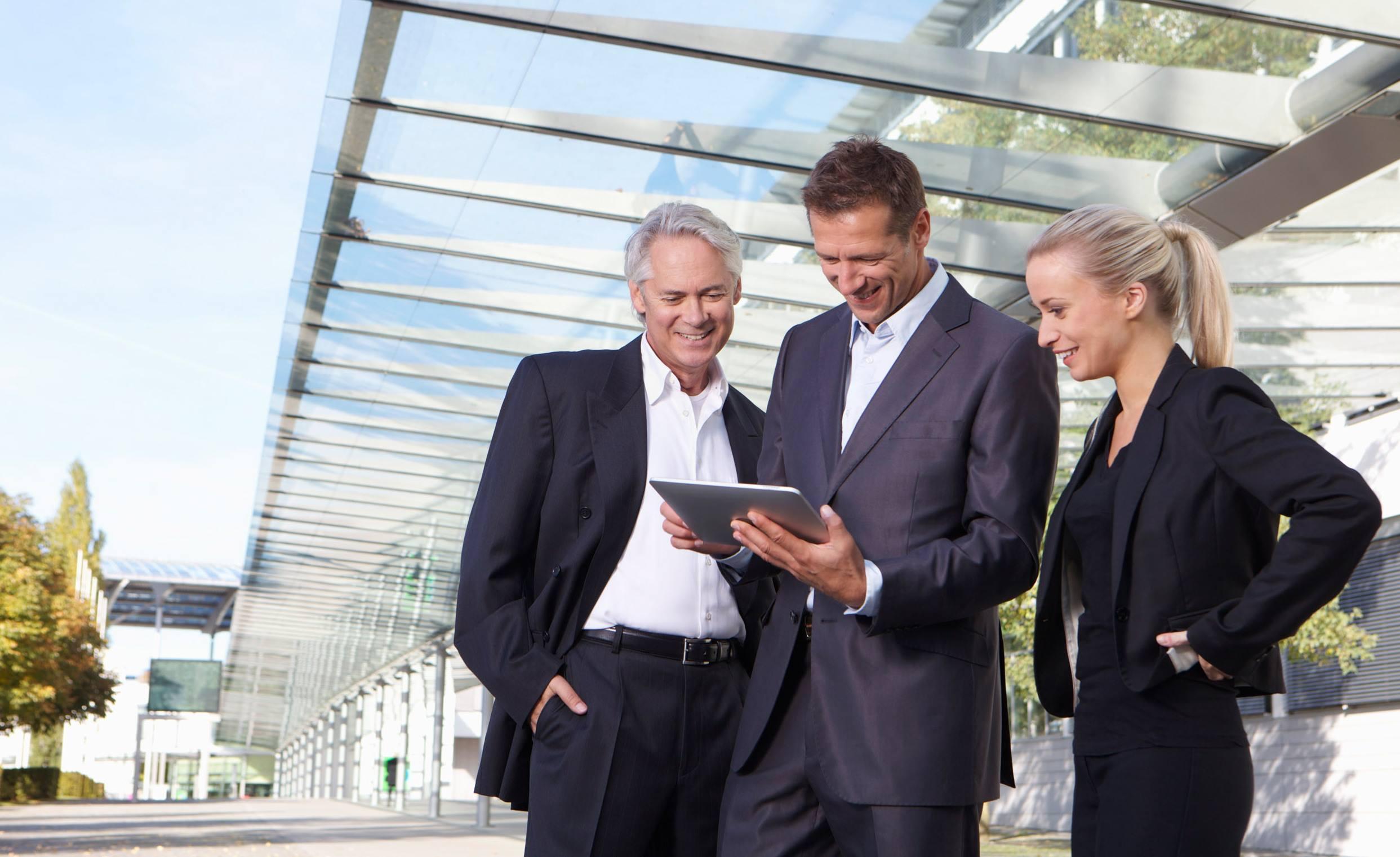 Obsługa klienta coraz bardziej mobilna obsługa klienta mobile mediarun com