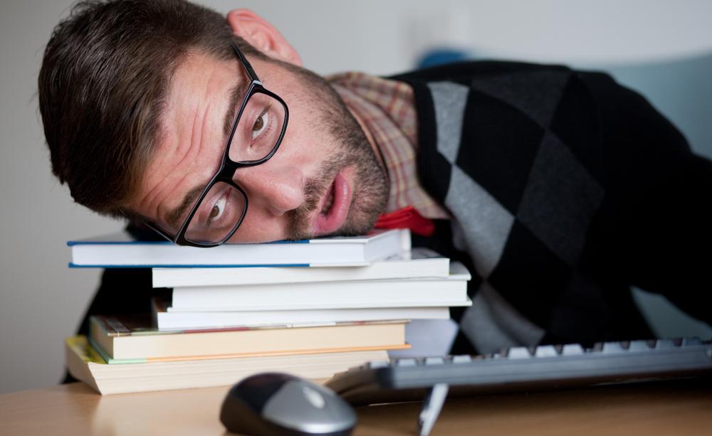 Dlaczego decydujemy się na zmianę pracy? motywacja pracownik mediarun com