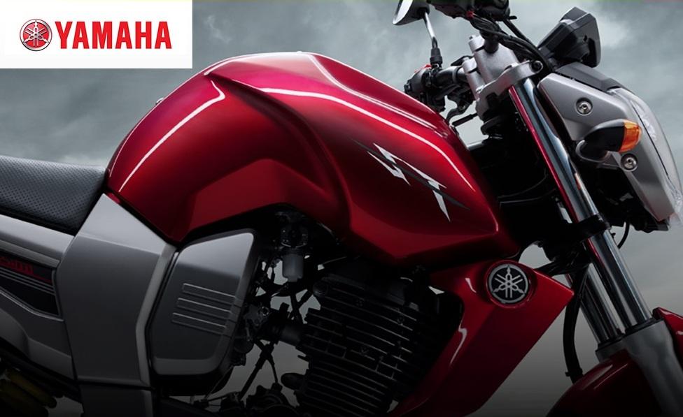 Yamaha wybrała agencję odpowiedzialną za SEM Bluerank Yamaha mediarun com