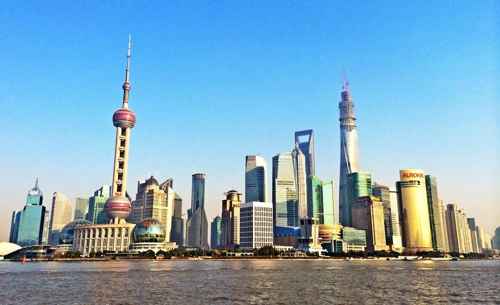 Ekosystem start-upowy Chin - 12 porad Startup chiny mediarun com