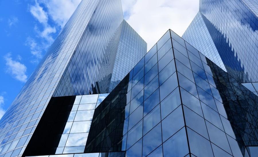 Perspektywy dla rynku nieruchomości komercyjnych CBRE nieruchomosci mediarun com