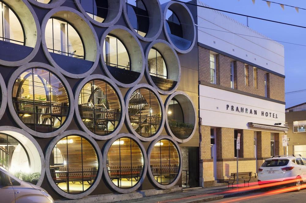 Prahran-Hotel-External2_mediarun_com
