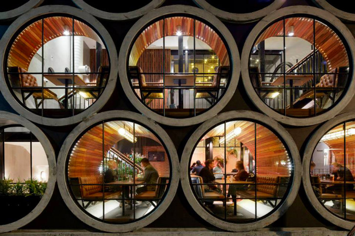 Prahran-Hotel-Techne-Architects-3_mediarun_com