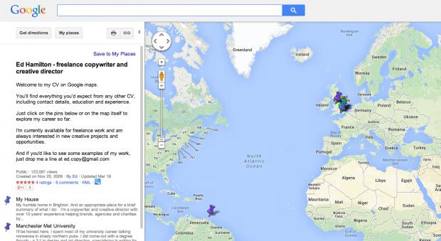 googlemaps_mediarun_com