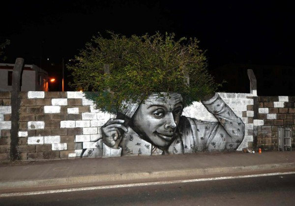 creative-interactive-street-art-1-600x418