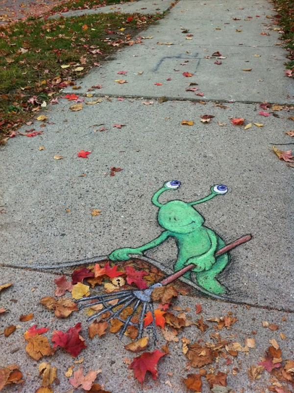 creative-interactive-street-art-19-600x803