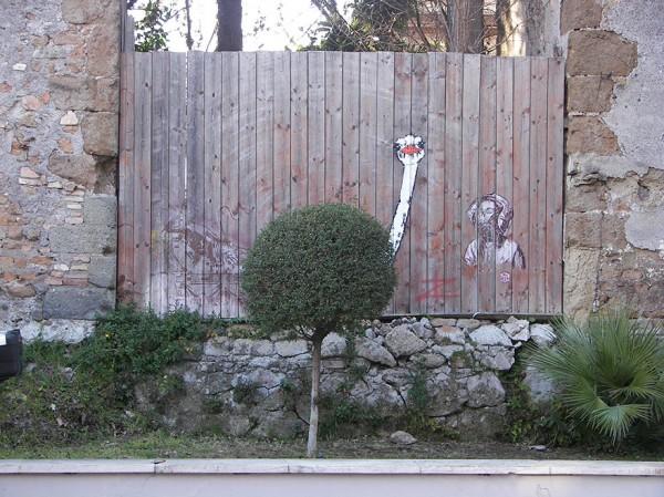 creative-interactive-street-art-4-600x449