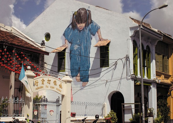 creative-interactive-street-art-9-600x426